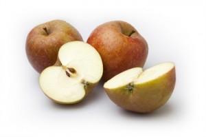 Welke appel bij appelmoes maken