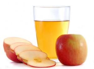 Zelf appelsap maken
